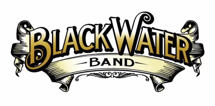 Blackwater Band